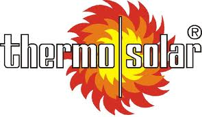 thermosolar logo